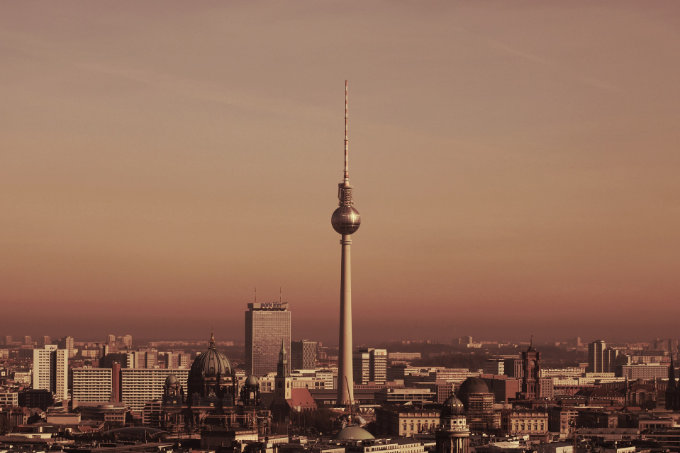 berlin-city-image