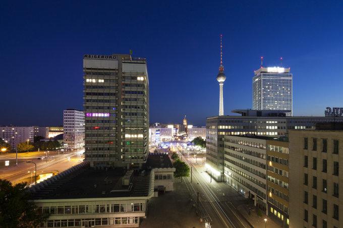 berlin-alexanderplatz-image