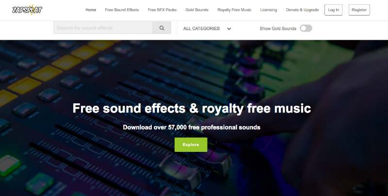 free-sound-download-website-img
