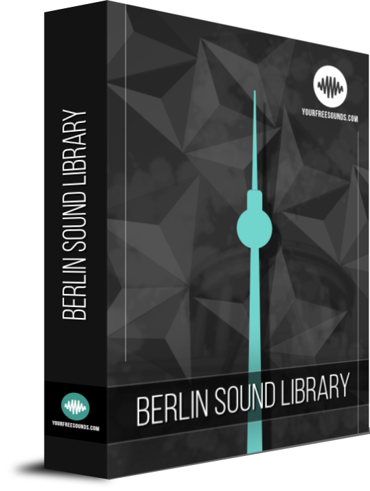 berlin sound effects library coverimg