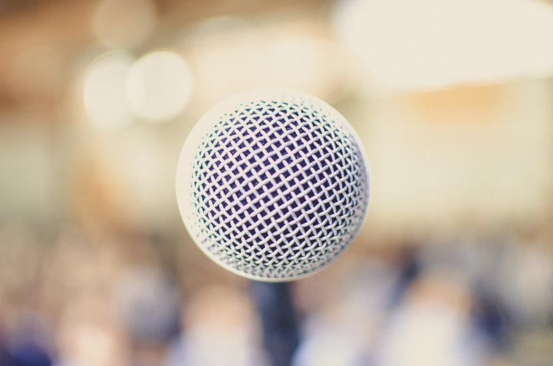 when to use omnidirectional microphone img