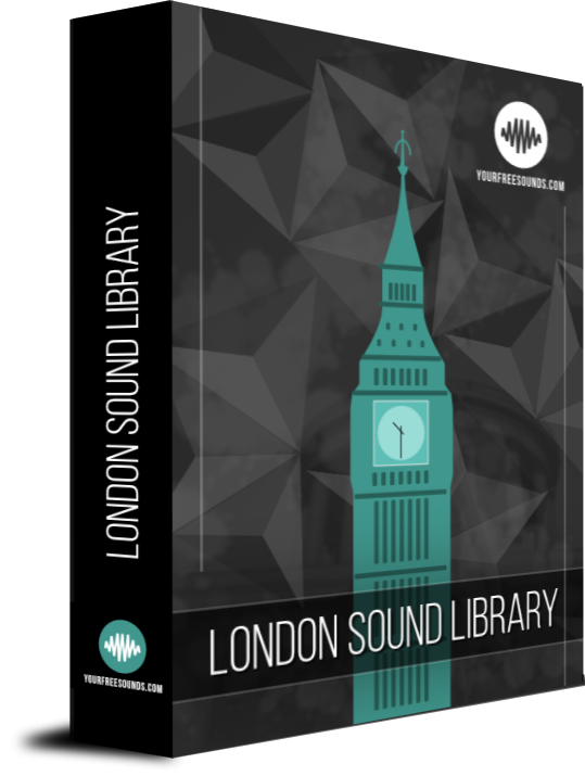 london sound effects library img