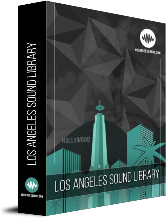 los angeles sound library teaser img