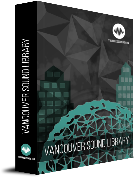 vancouver sound library teaser img