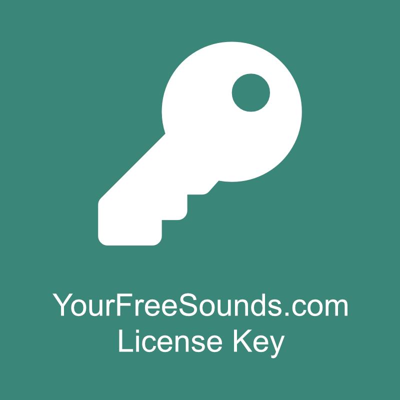 yfs_licensekey_img
