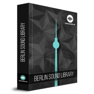 berlin_sound_lib_image