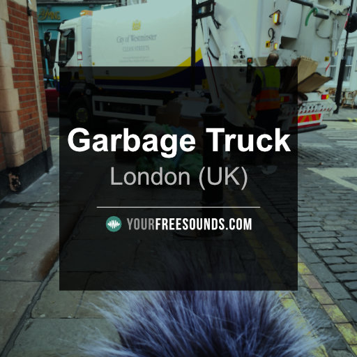 garbageTruckSoundEffects_lib_coverimg_yourfreesounds.com